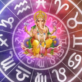 Индийские астрологи предупредили шесть знаков зодиака о трудностях в семье в марте