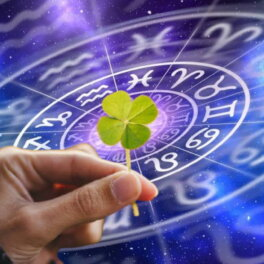Астролог Василиса Володина пообещала трем знакам зодиака успех в марте