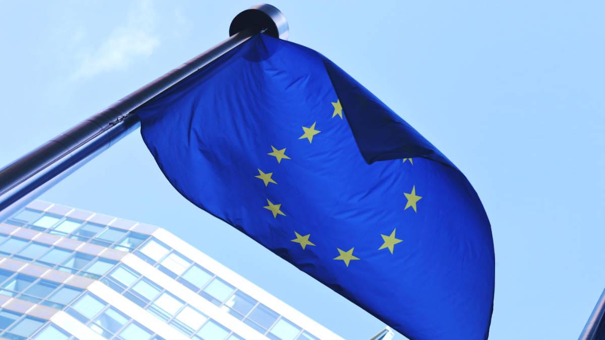 Евросоюз ЕС