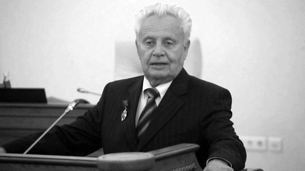 Александр Назарчук два