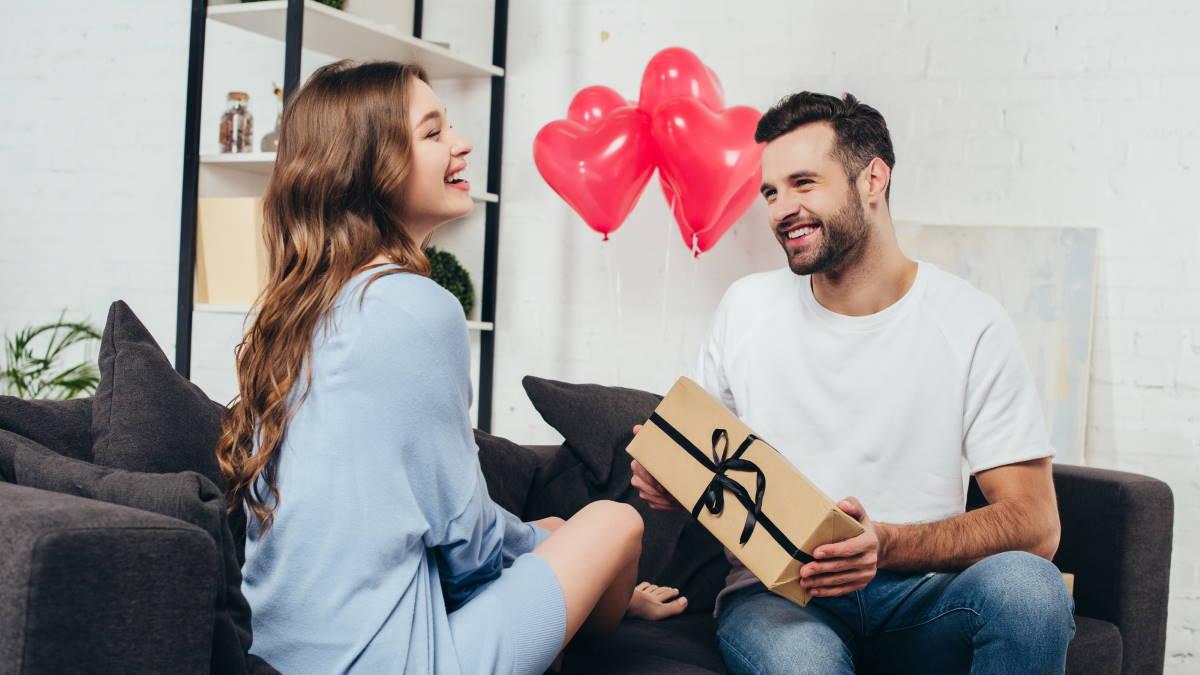 День святого Валентина День всех влюбленных один