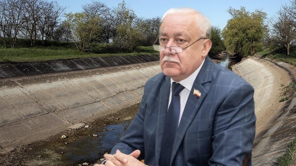 Гемпель Юрий Константинович