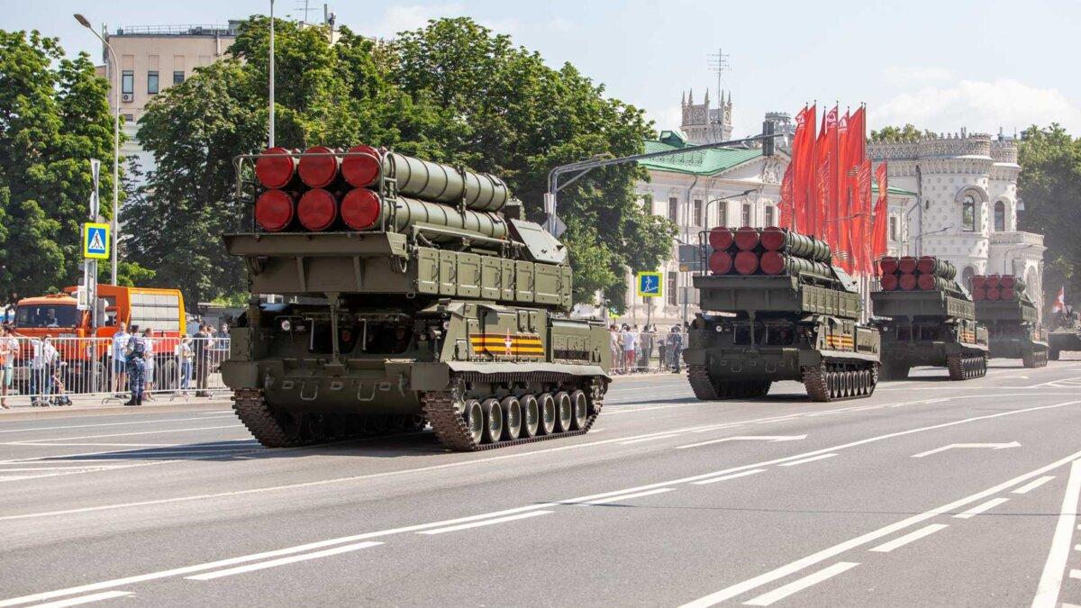 Victory Parade День победы военная техника парад