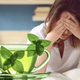 Врачи-диетологи рассказали о самых опасных видах чая