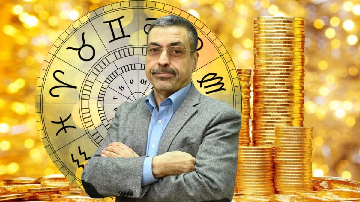 Павел глоба гороскоп предсказание деньги богатство астролог