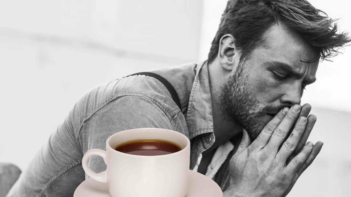 кофе и когнитивные способности