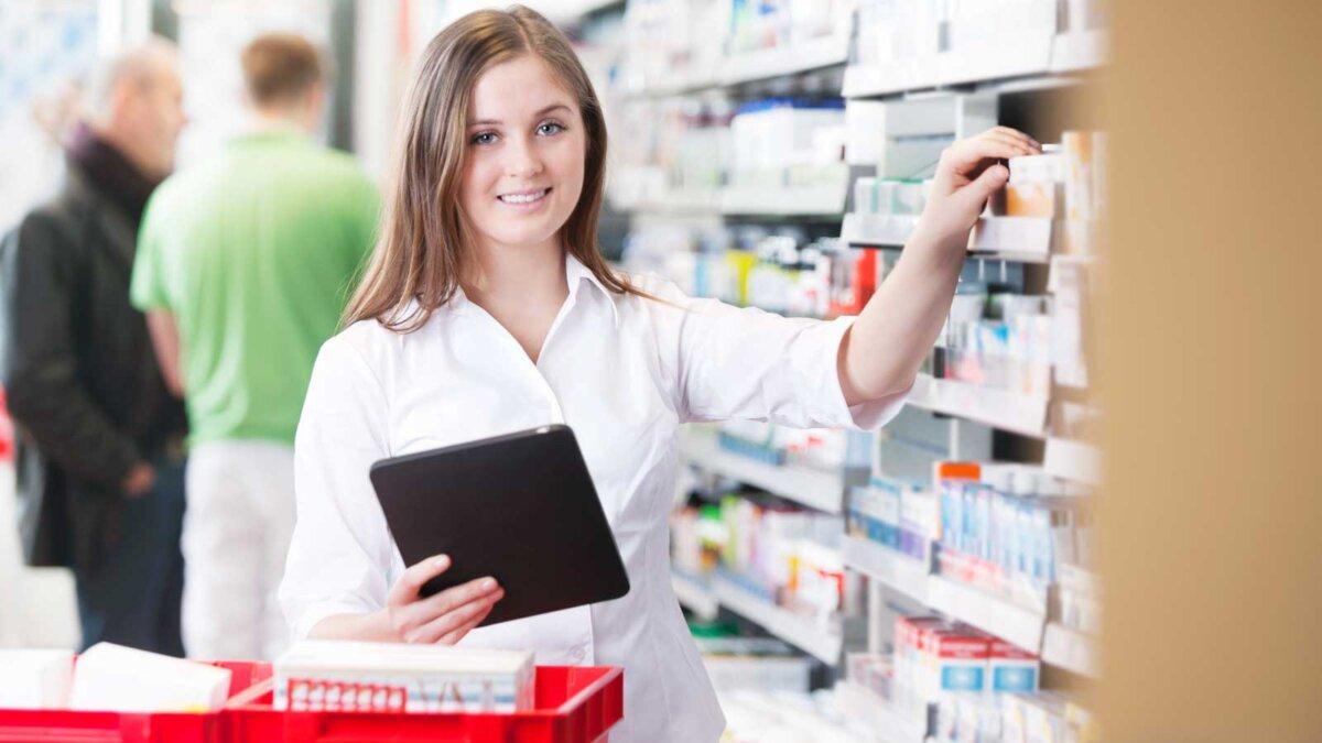 pharmacy electronic prescription Аптека электронный рецепт