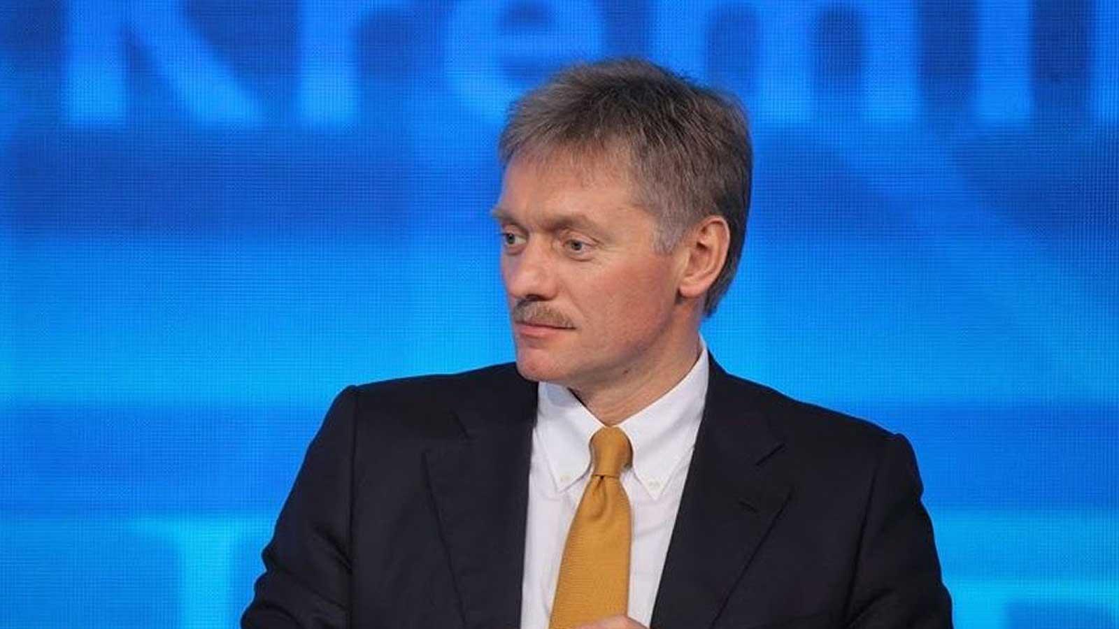 Песков: слова Лукашенко об отсутствии друзей у Белоруссии вряд ли относятся к России