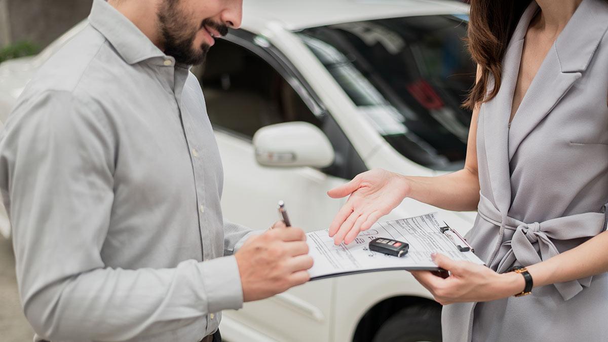 Покупка автомобиля автосалон авто автокредитование