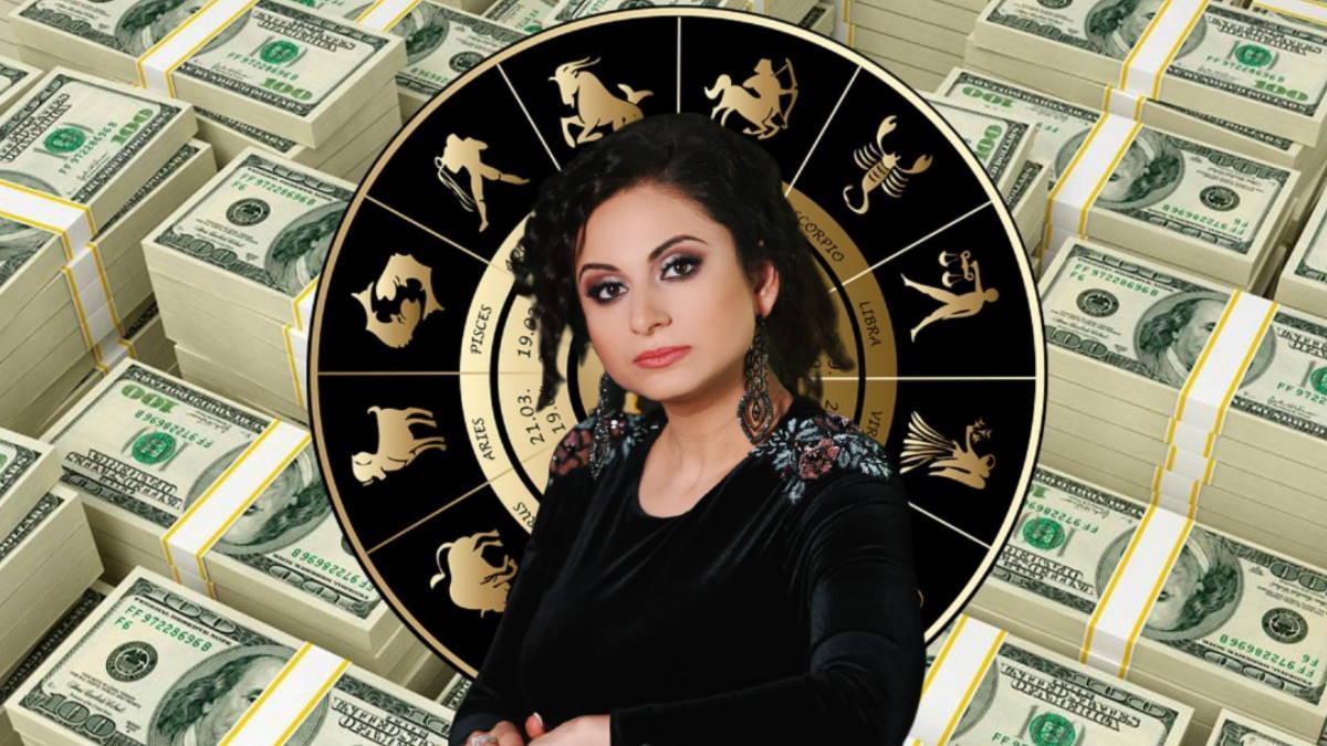 Саона и деньги доллары