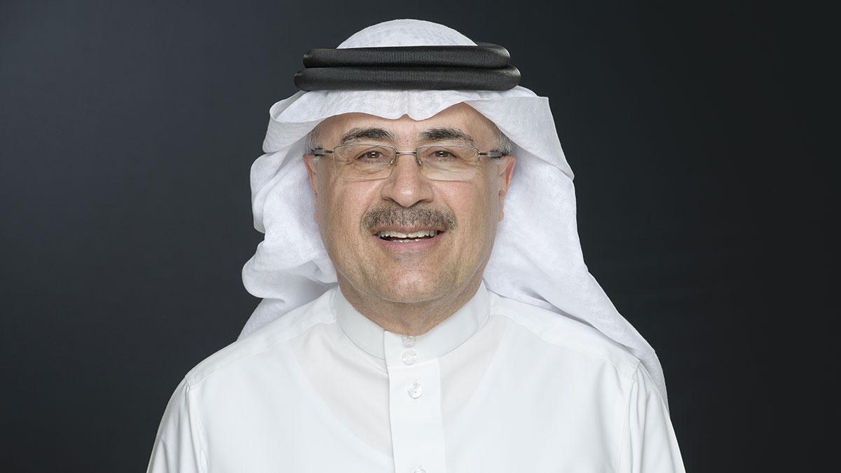 Амин Нассер