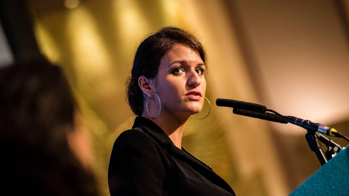 Марлен Шьяппа