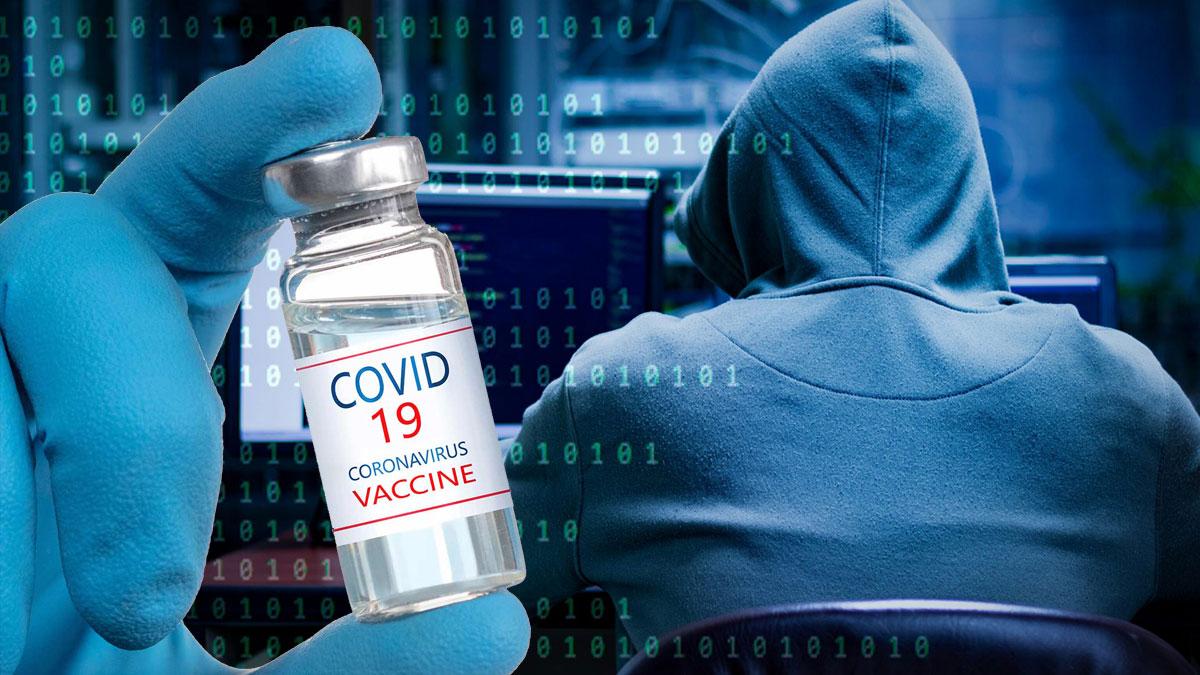 дарквеб вакцина мошенничество