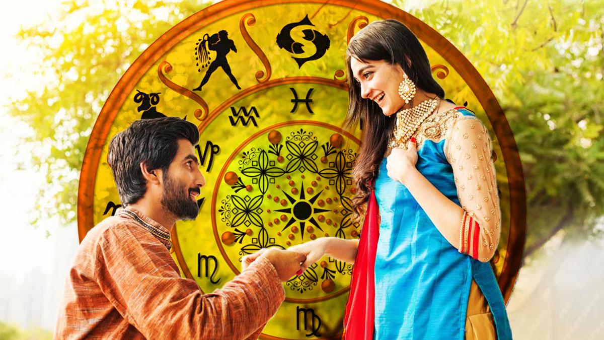 индийский астролог совместимость знаков зодиака в начале апреля