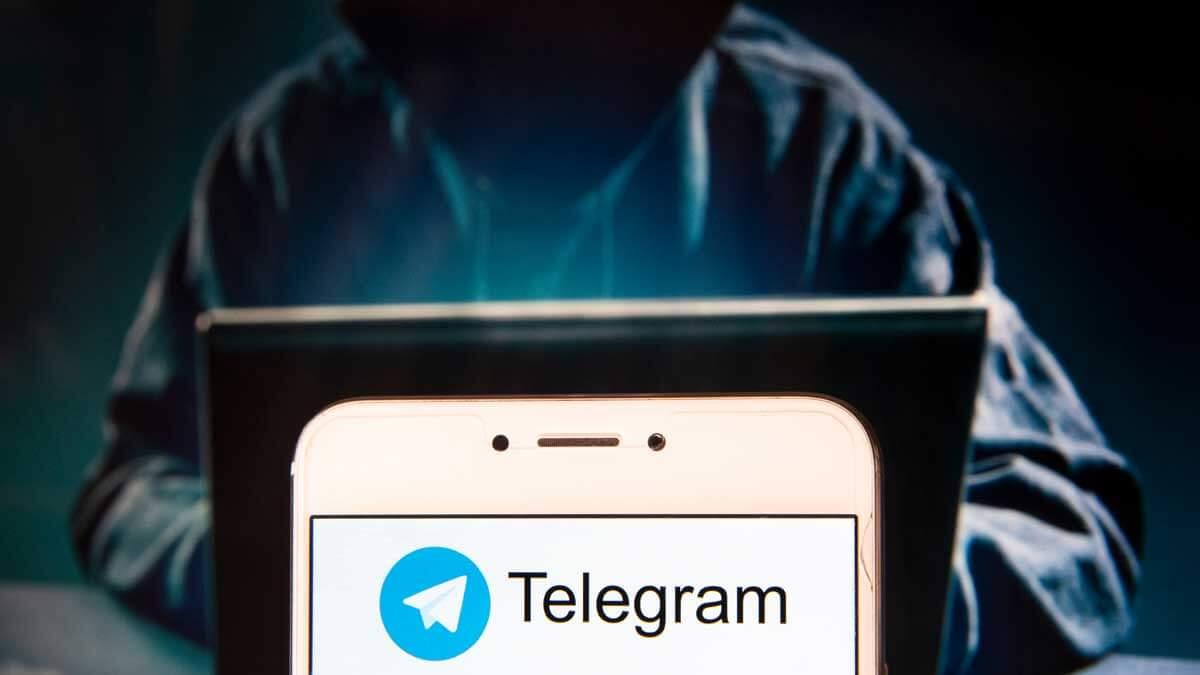 мужчина капюшон мошенники телеграм телефон