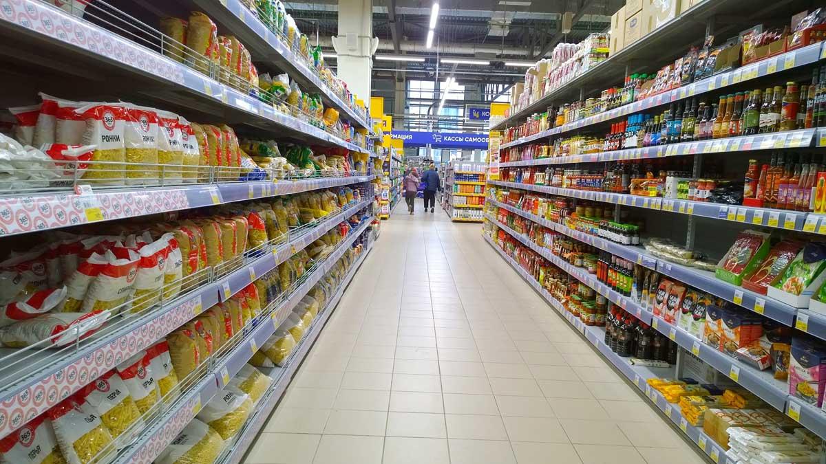 shop products russia магазин продукты Россия