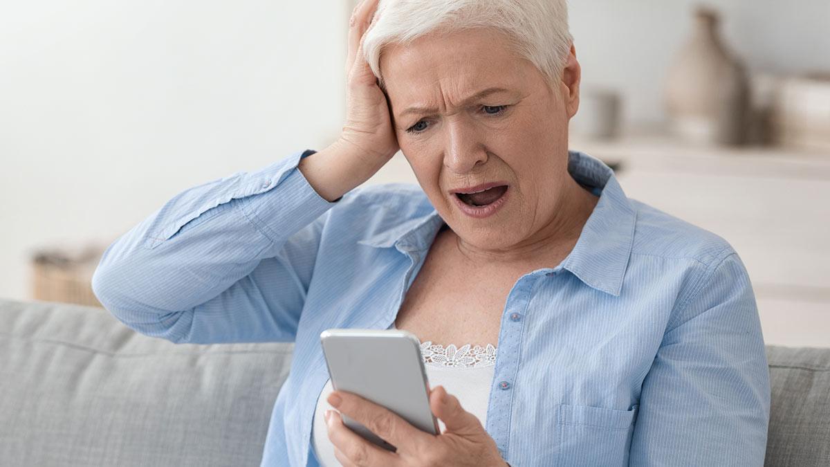 мошенничество пенсионерка женщина в возрасте телефон