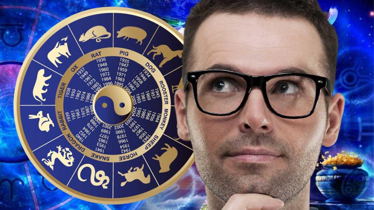 умный человек гороскоп знаки зодиака