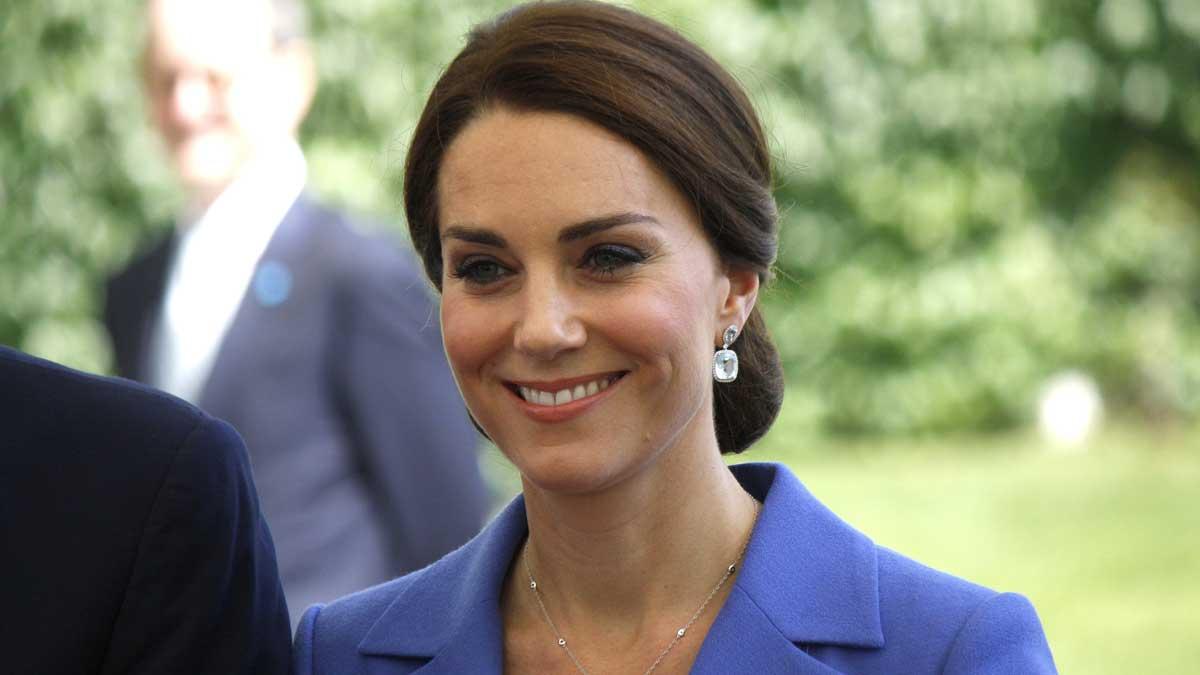 Kate Middleton Кейт Миддлтон