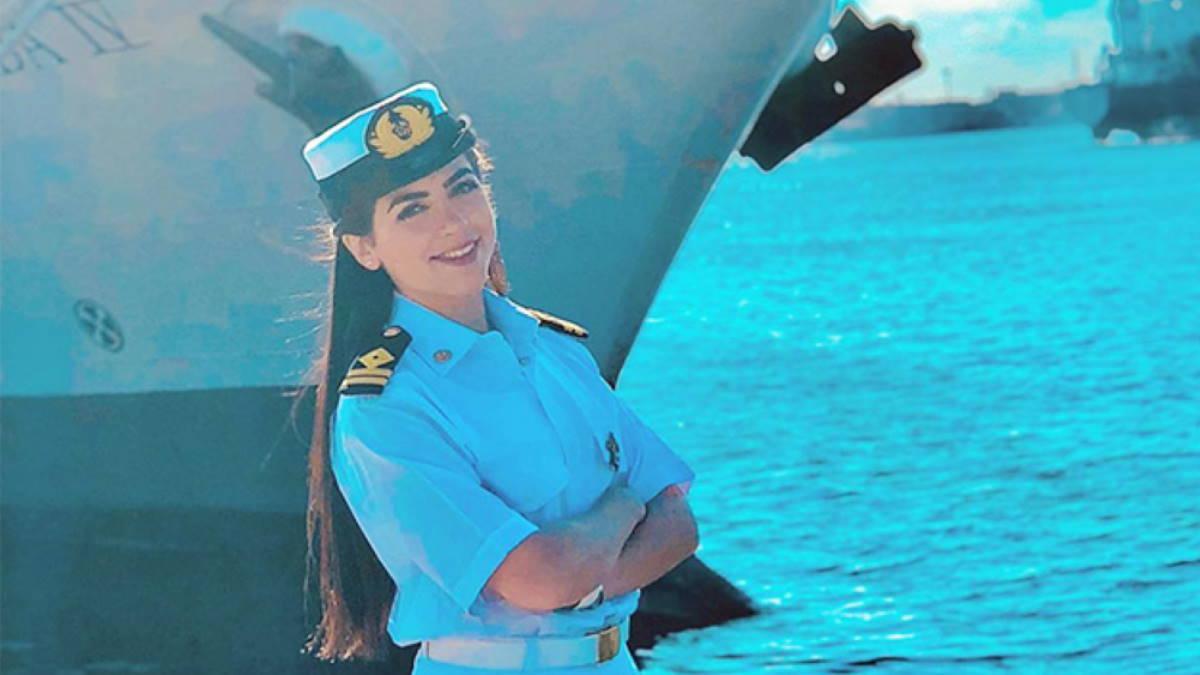 Марва Эльселигдар