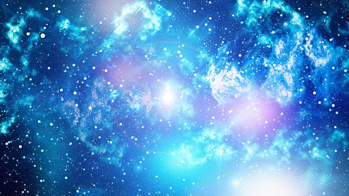 Скопление редких Взрывоопасных Звезд