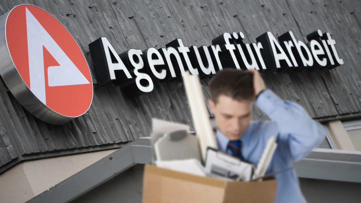 агентство по трудоустройству в Германии