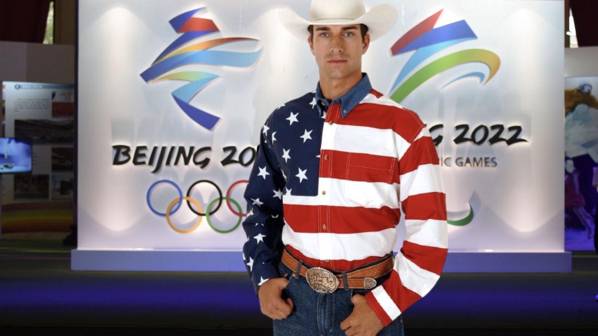 бойкот олимпиады 2022 США
