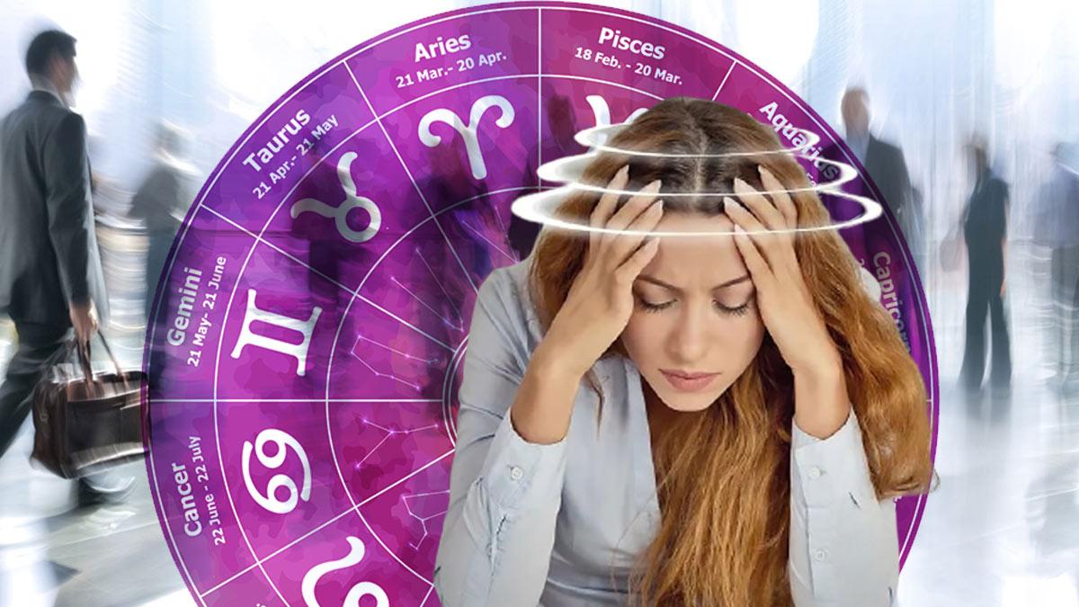 гороскоп тайные слабости знаков зодиака