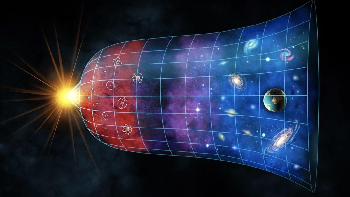 магнитная темная материя