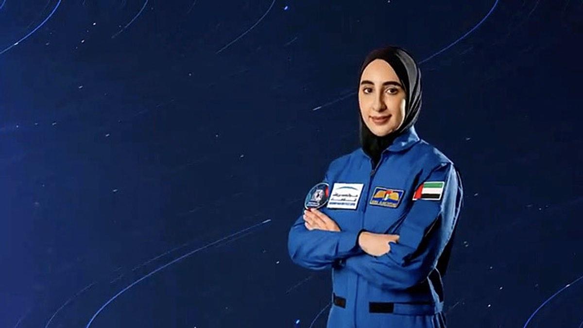 Нура аль-Матруш