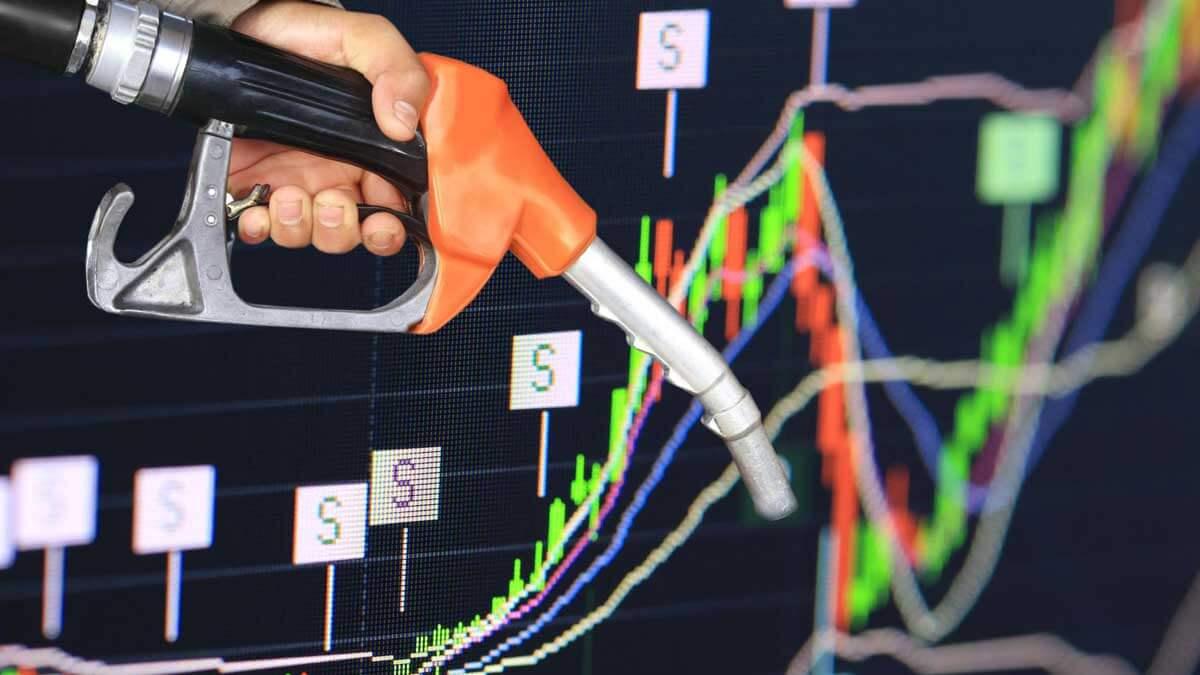 рука шланг графики цены