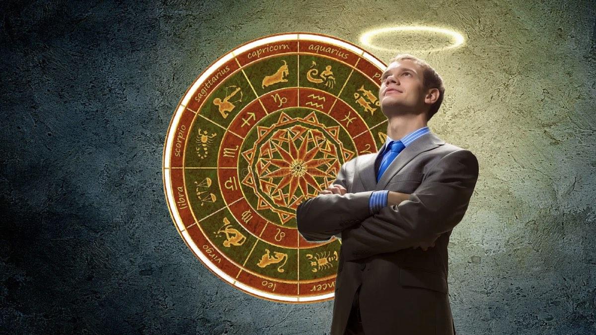 самые честные знаки зодиака гороскоп