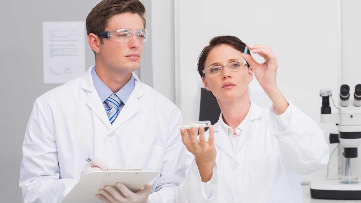 scientists pills ученые таблетки