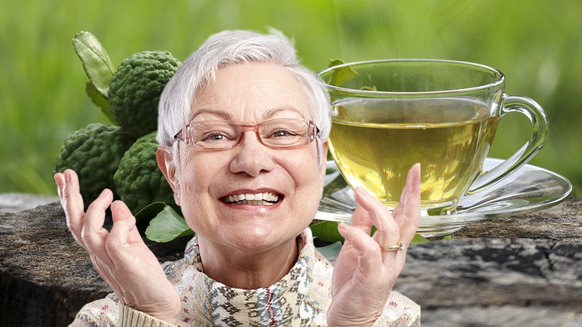 чай с бергамотом эрл грей долголетие
