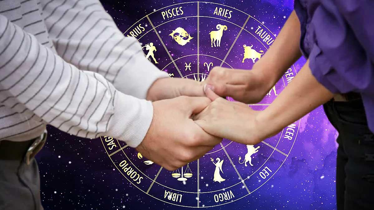 знаки зодиака доверие