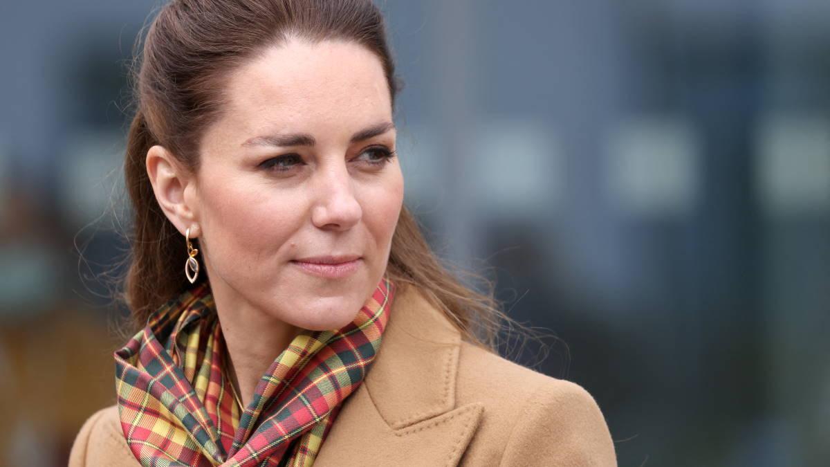Кейт Миддлтон - Kate Middleton