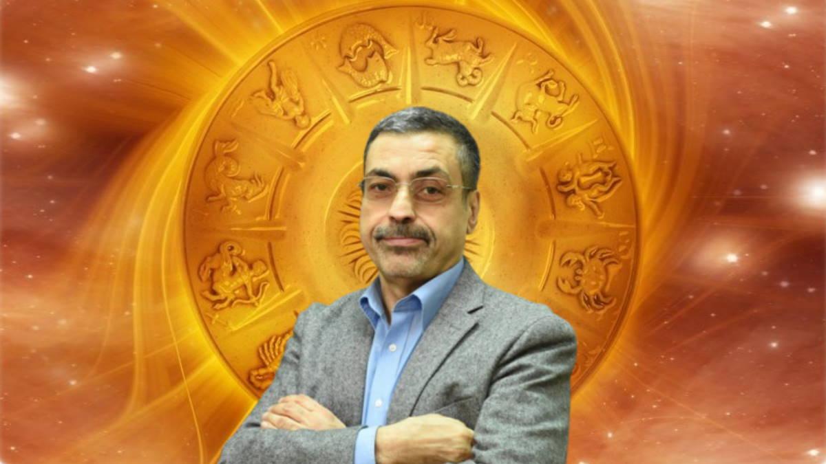 Павел Глоба гороскоп знаки зодиака