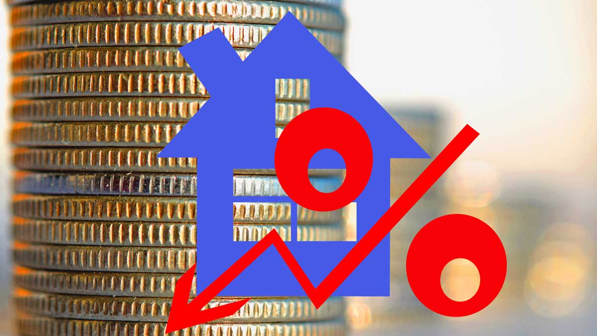 деньги монеты дом проценты