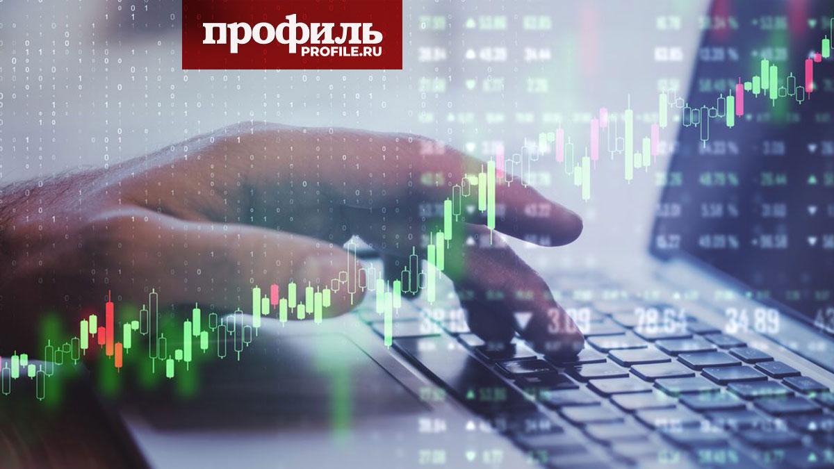торги биржа инвестиции профиль