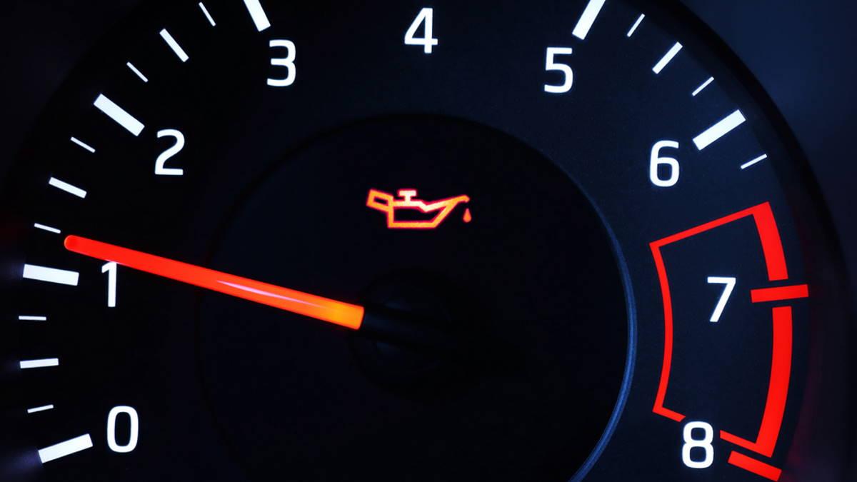 Автомобиль датчик индикатор