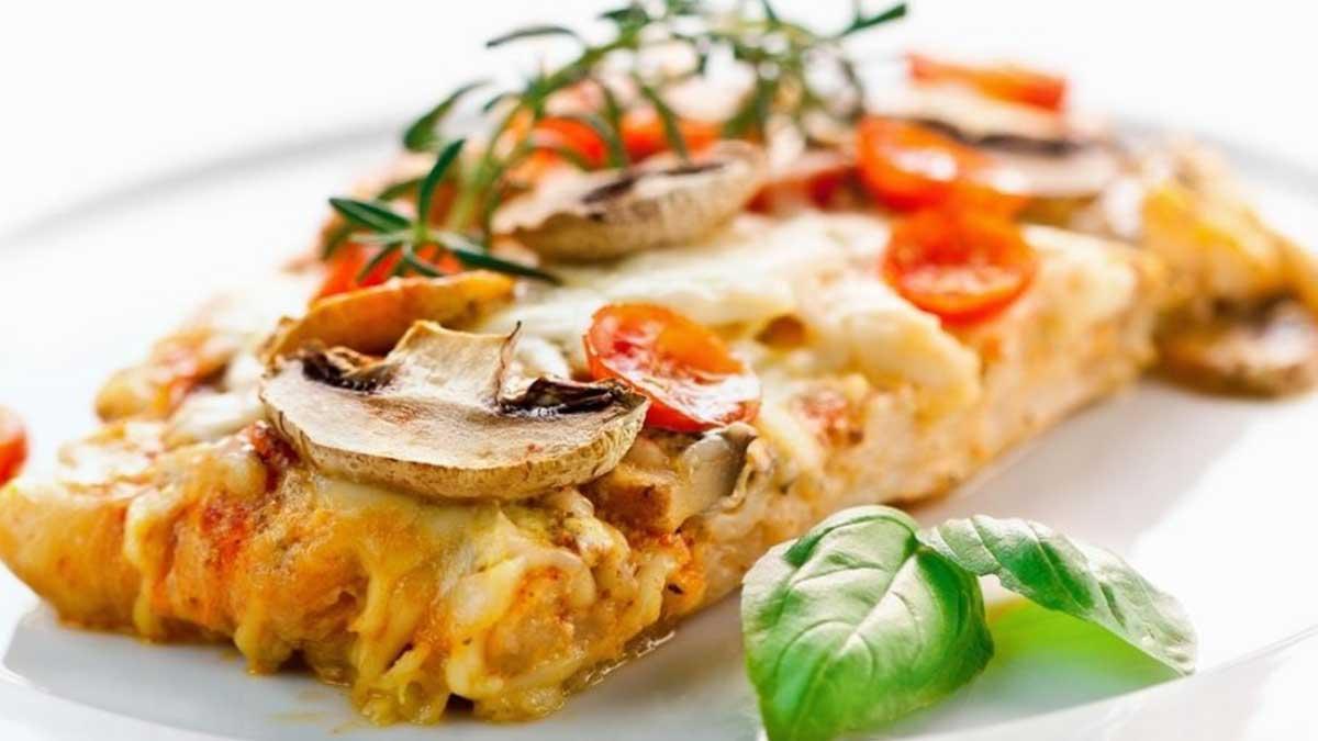 vegetables fish mushrooms овощи рыба грибы