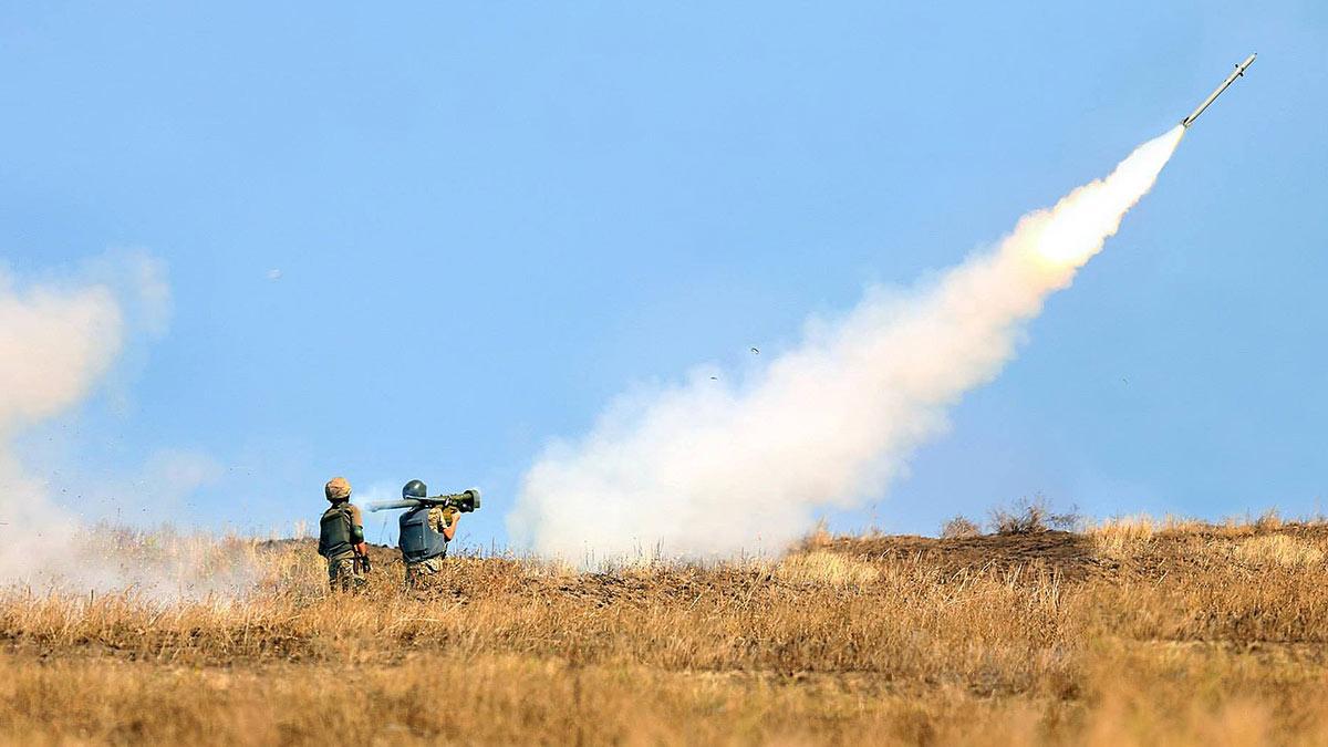 вооруженные силы Украины солдаты