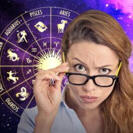 Видят насквозь: самые проницательные знаки зодиака определили астрологи