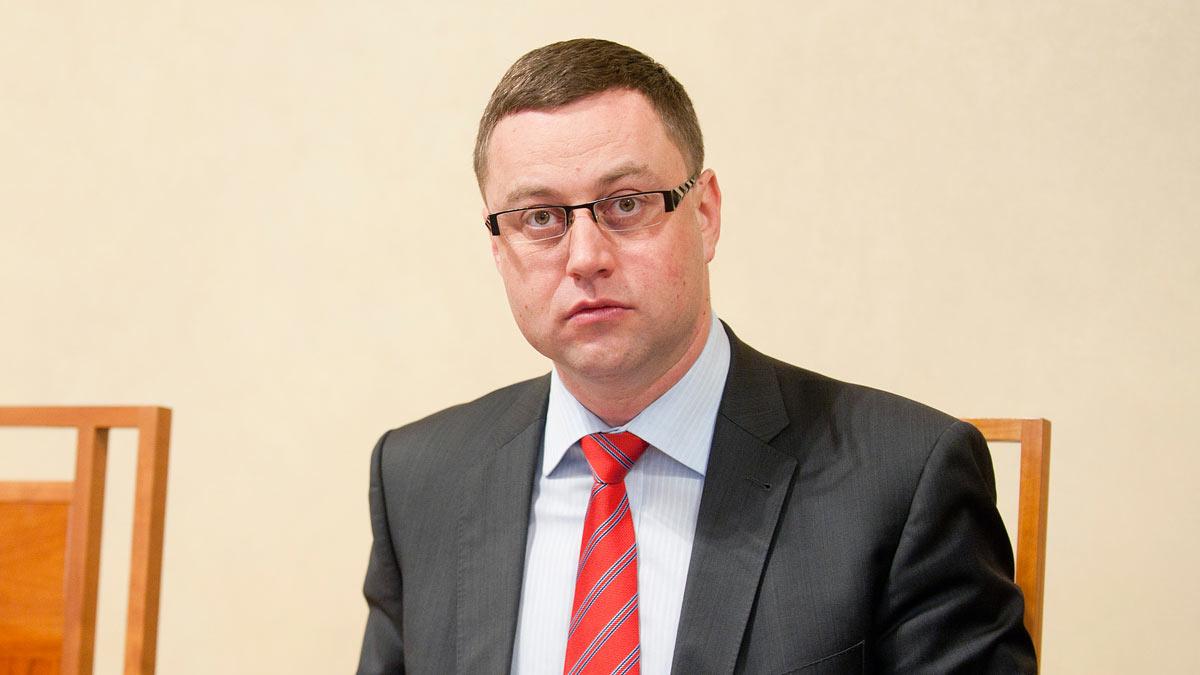 Павел Земан