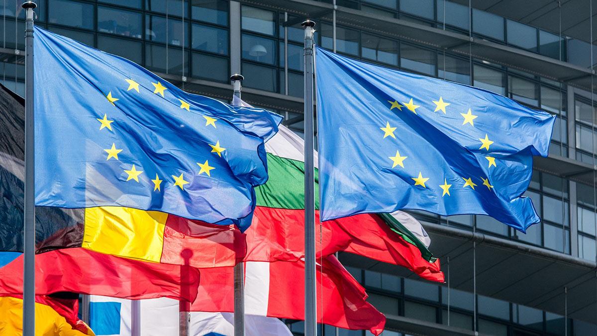 ЕС брюссель саммит евросоюза