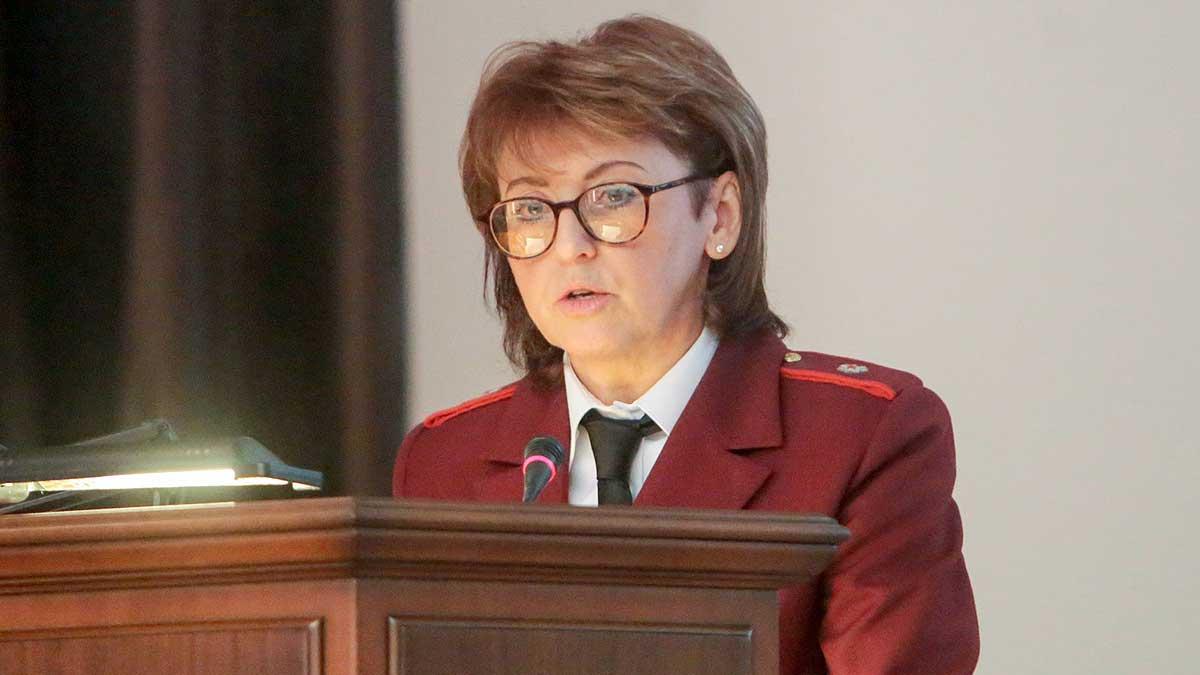 Власти Кузбасса ввели обязательную вакцинацию для работающих жителей