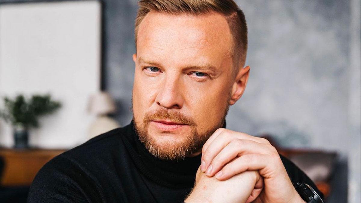 Вячеслав Малафеев Российский футболист вратарь