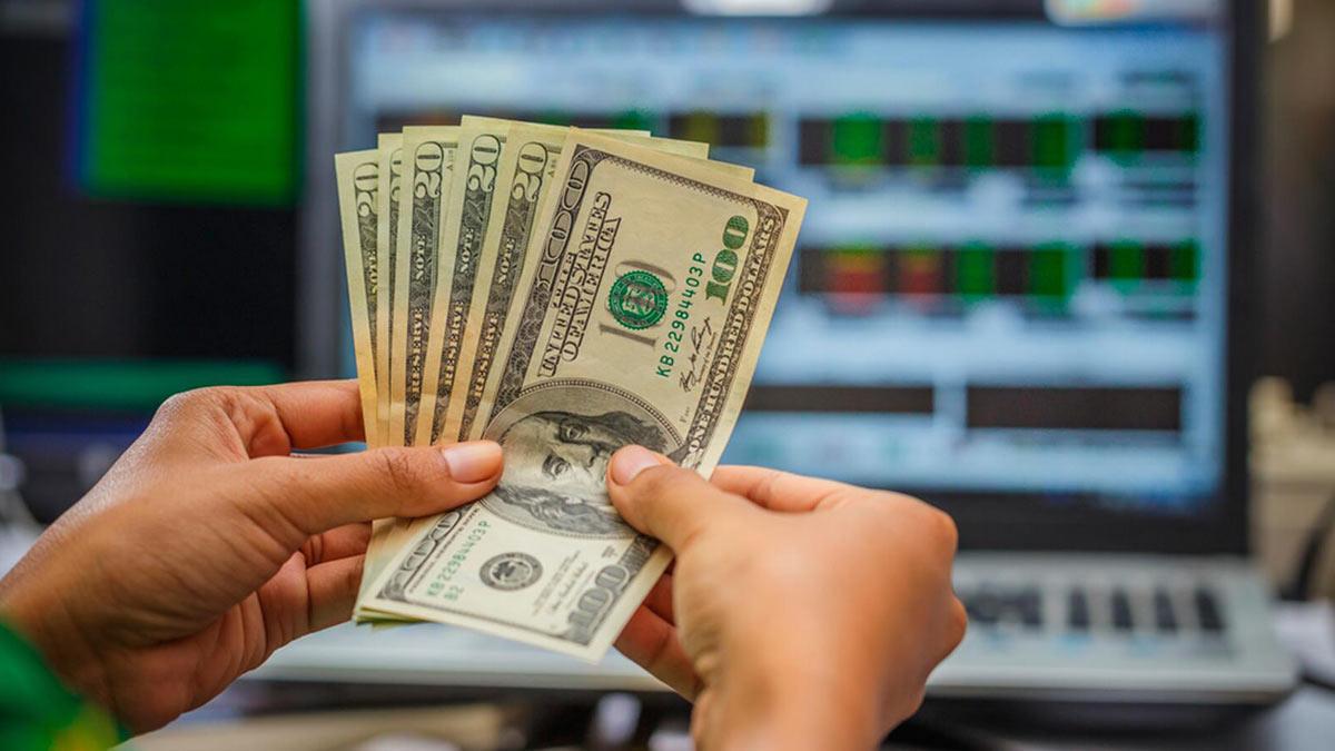 ноутбук графики акции