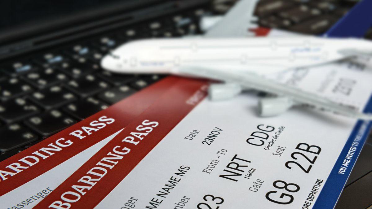 покупка билетов путевок