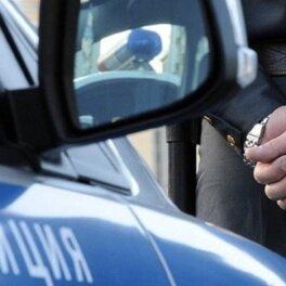 Задержан подозреваемый в убийстве пропавшей под Нижним Новгородом студентки из США